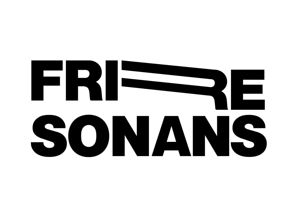 Fri resonans music festival will take place on October 1st and 2nd at Dokkhuset Scene. Read the interview with Tollef Østvang, Peder Overvik Stuberg and Joakim Rainer Petersen, the musicians who are organizing and curating this year' festival